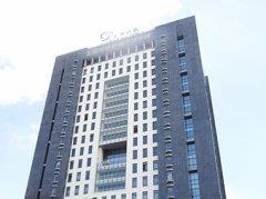 上海-纺织科学研究院