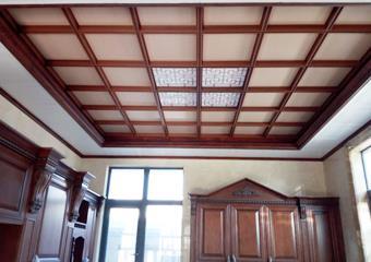 卧室实景案例设计案例、装修效果图