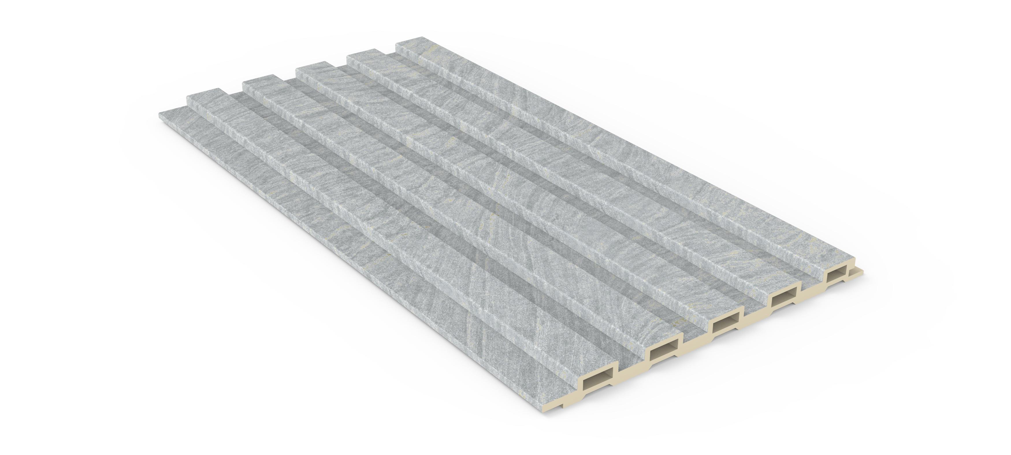 160小长城板-星洛(PP膜)
