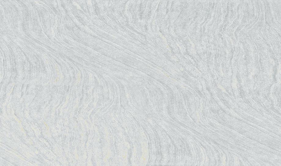 2.8米900小V缝-星洛(PP膜)